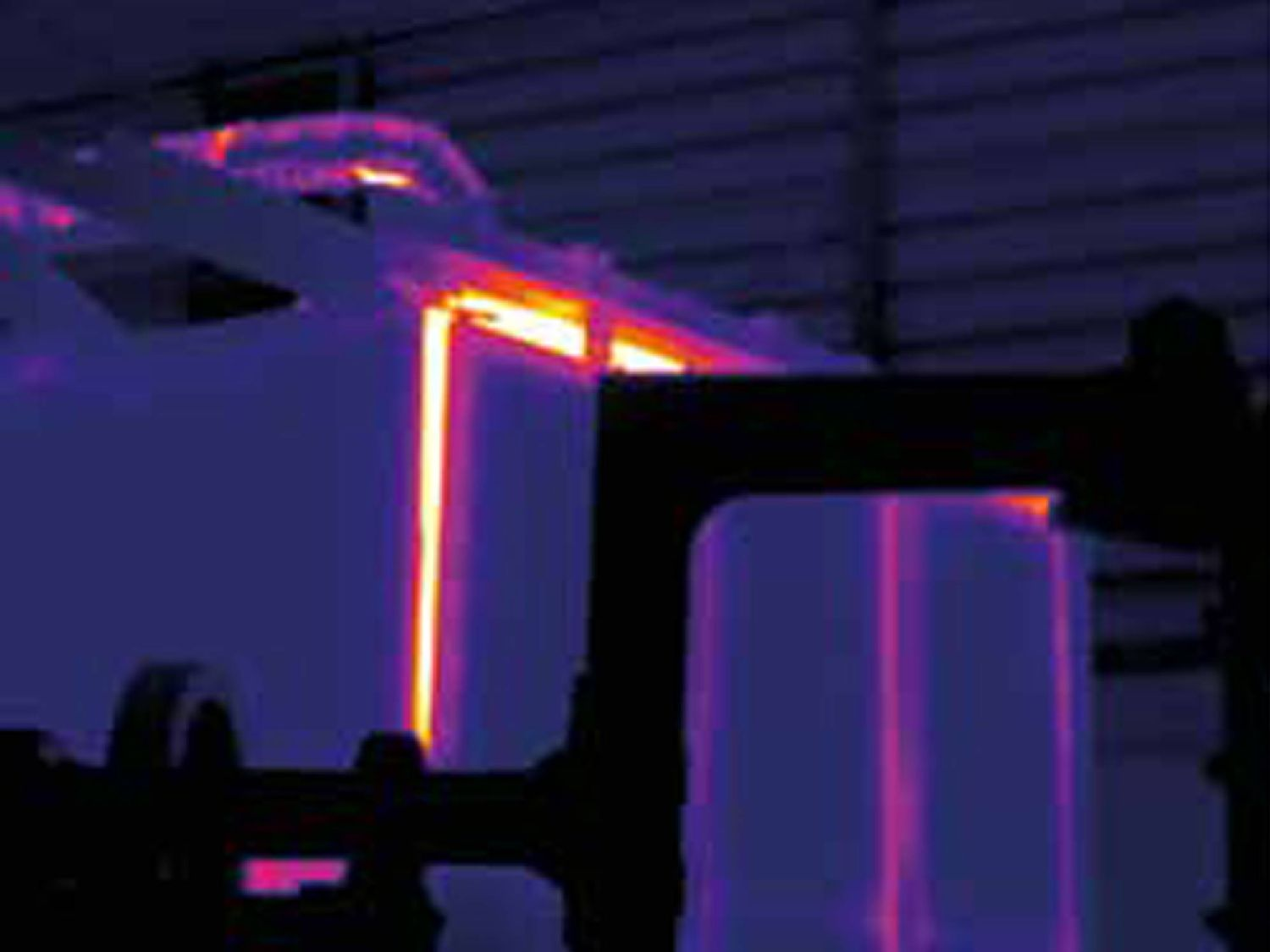 thermography-industry-furnace-2000x1500.jpg