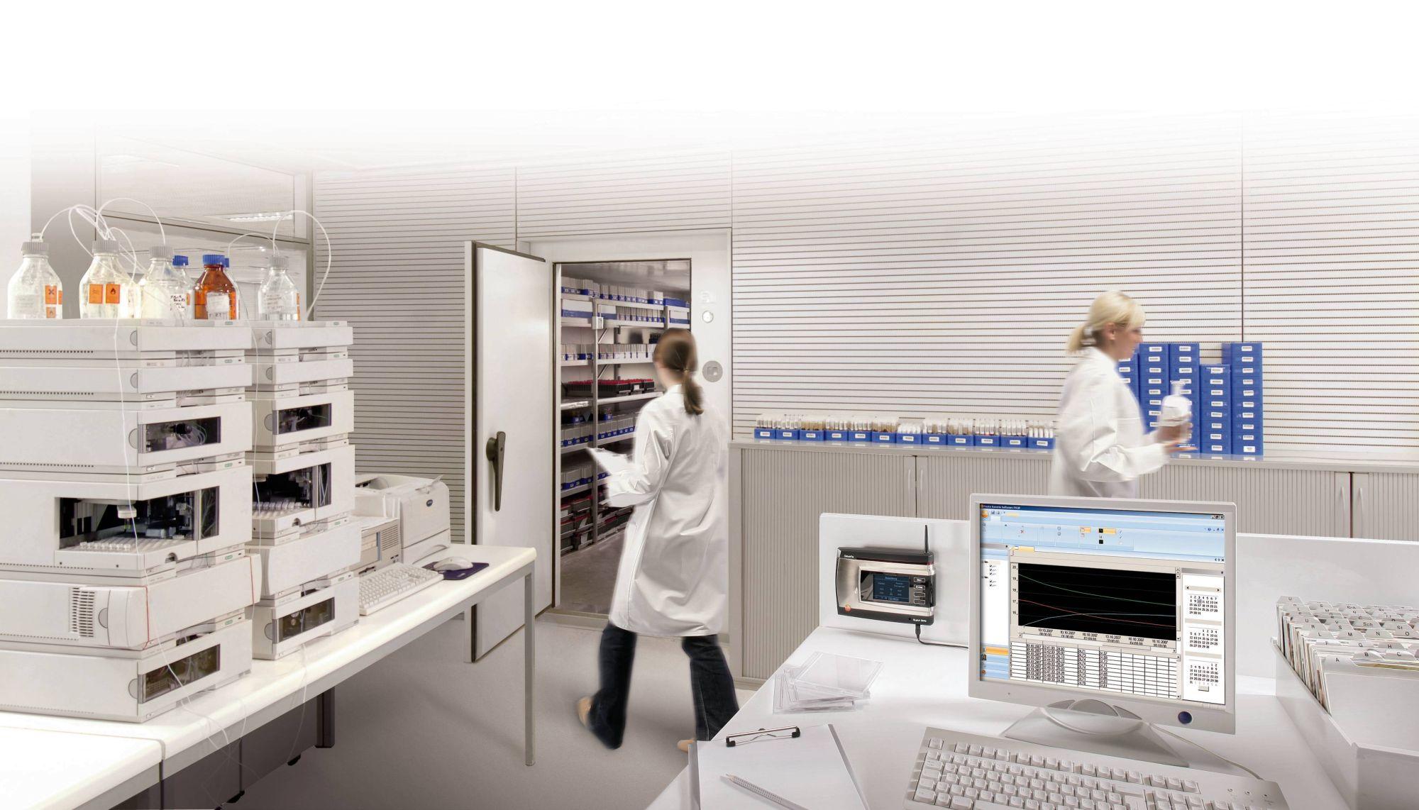 Imag-testoSaveris-Aplicacion-Pharma-01.jpg