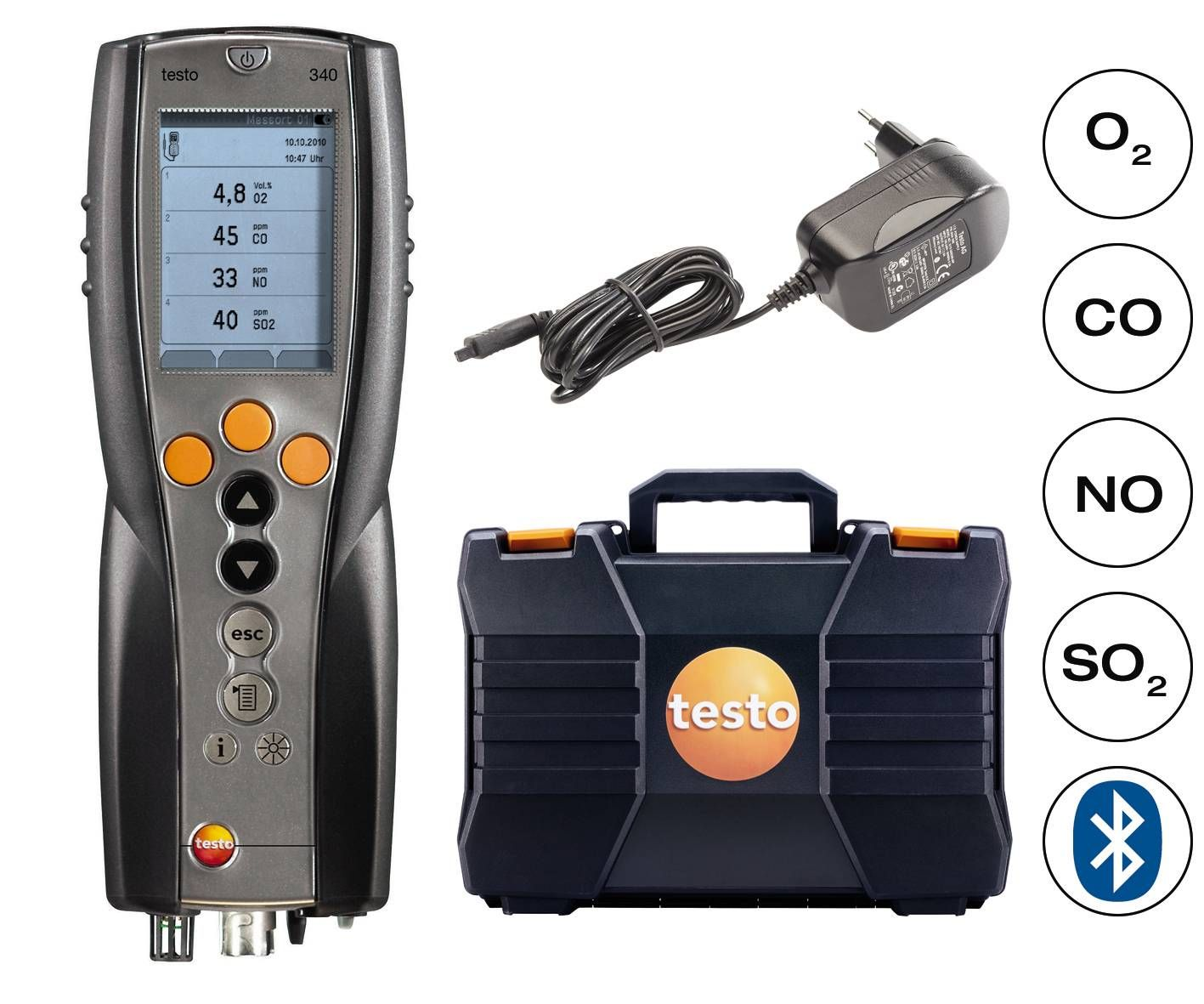 Testo 340 SO2 Kit Image.jpg