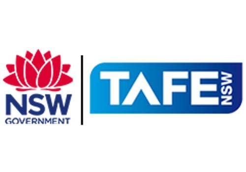 Tafe-NSW.png