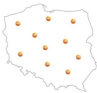 Poland__t12r.jpg