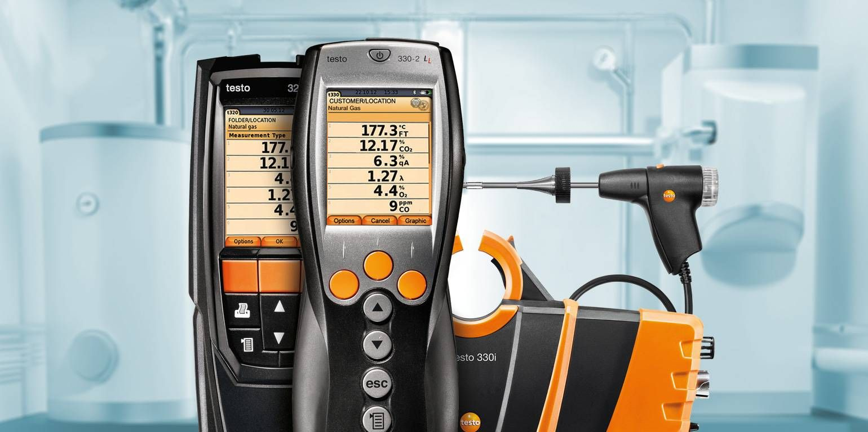 Register product – extend warranty