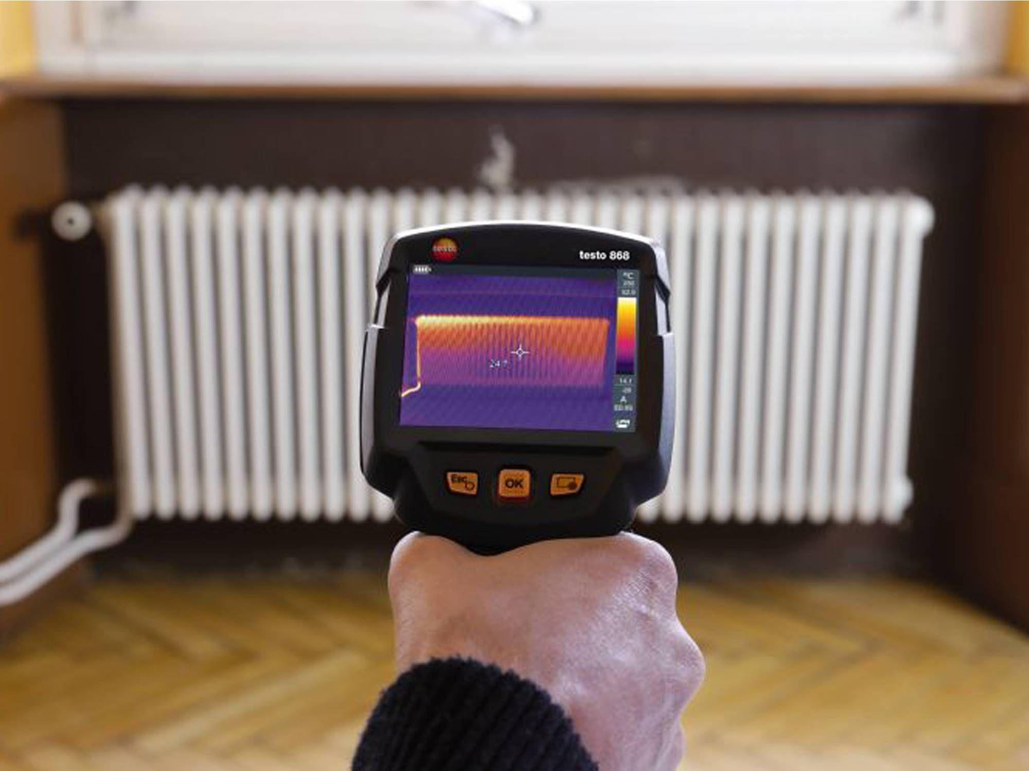 Slider Energieberater-2000x1500px_04.jpg
