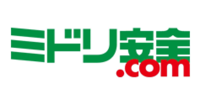 jp_shop_midori_anzen.jpg