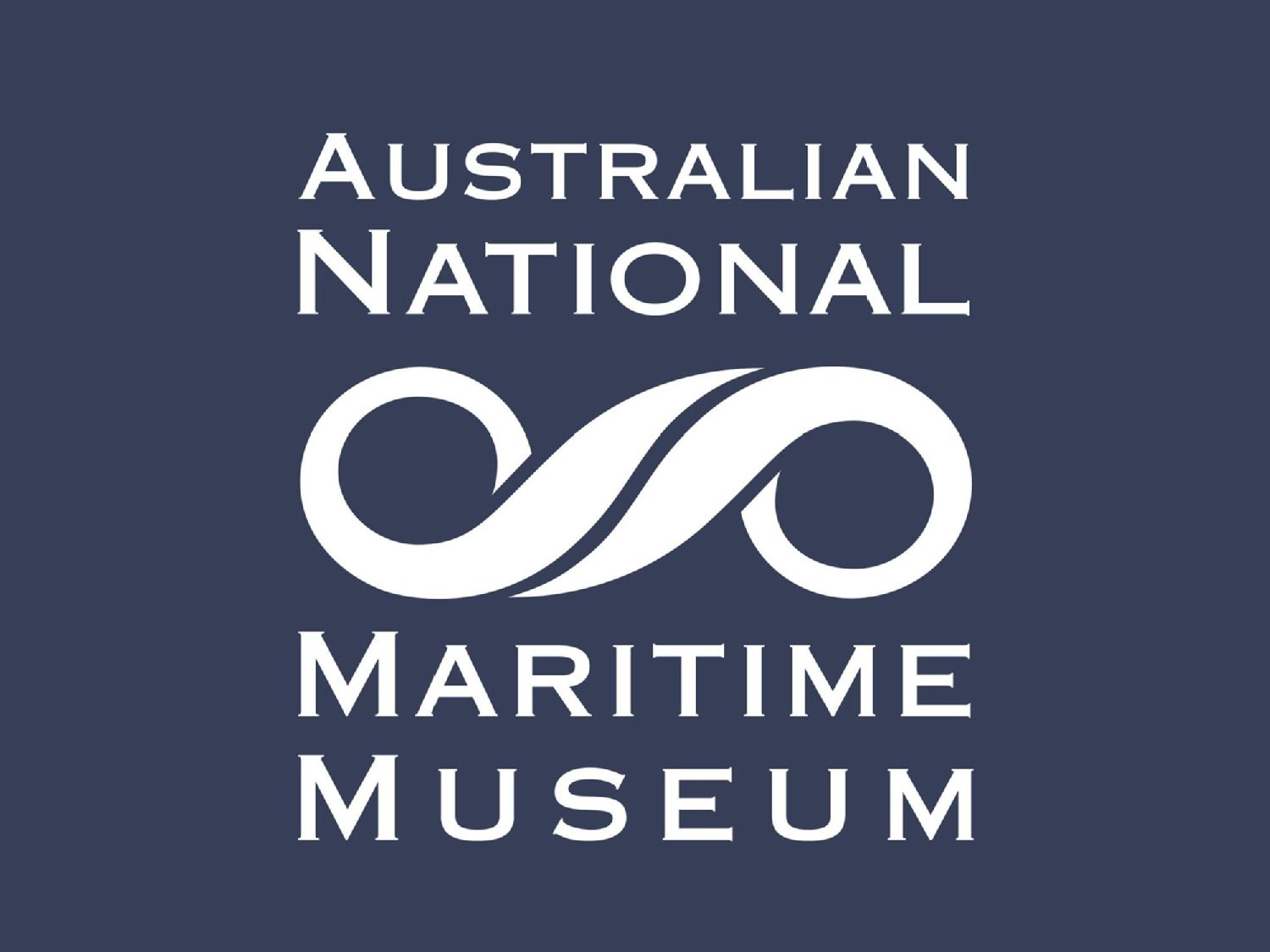National Maritime Museum in Sydney