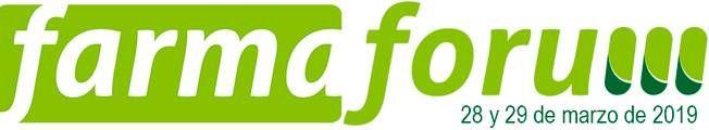 Testo en FarmaForum