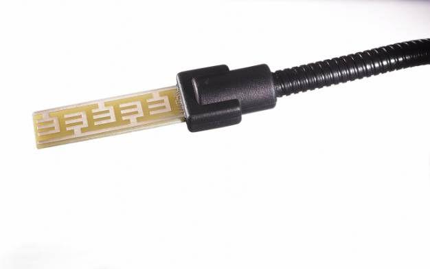Testo 317-1 Sensor.PNG