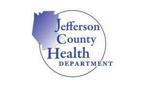 Jefferson-County-Health-Department.jpg