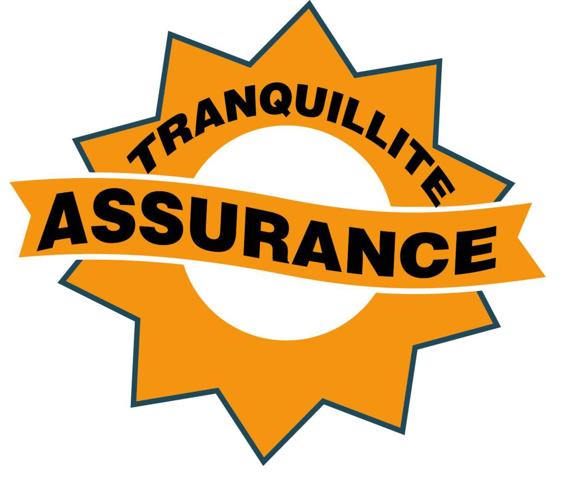 Logo Assurance tranquillité testo Blue look.jpg