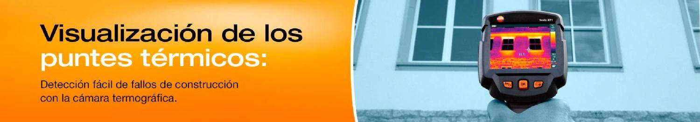 Gesti&oacute;n y mantenimiento de las <strong>instalaciones y edificios</strong>