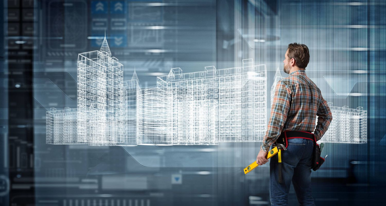 Darauf kommt es an: 10-Punkte-Plan für die Digitalisierung im Handwerk