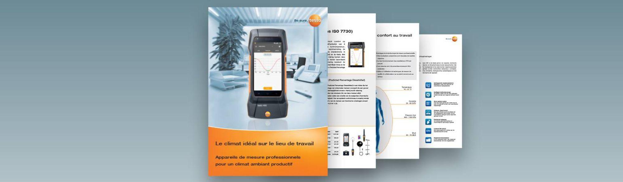 download-brochure-banner-fr.jpg