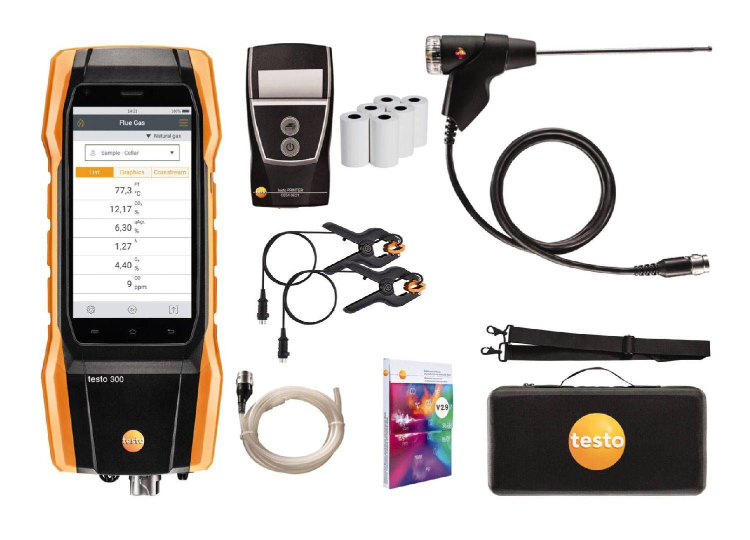 testo-300-advanced-kit-0564-3002-81.jpg