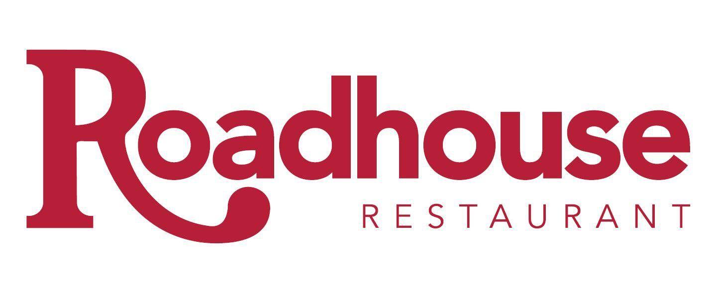 logo Roadhouse