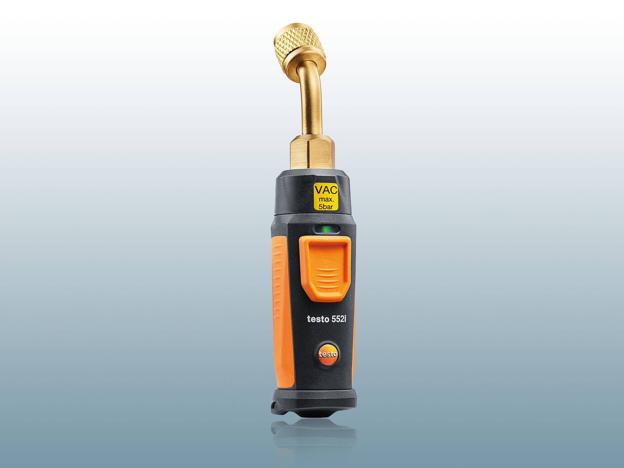 POP-Smart-Probes-testo-552i-2000x1500.jpg