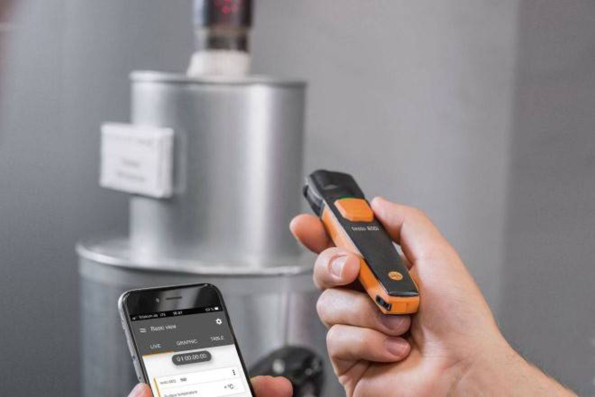 POP-Smartprobes-heating-temperature-2000x1500_prl.jpg
