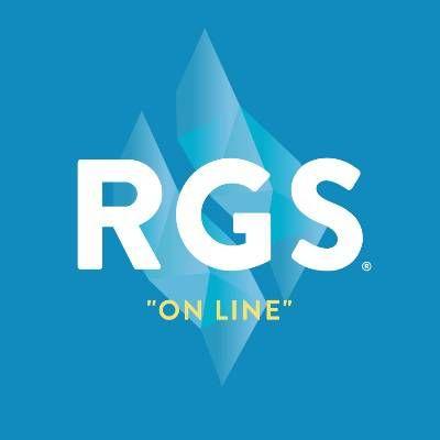 logo_RGS.JPG