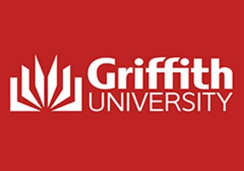 Griffith Uni