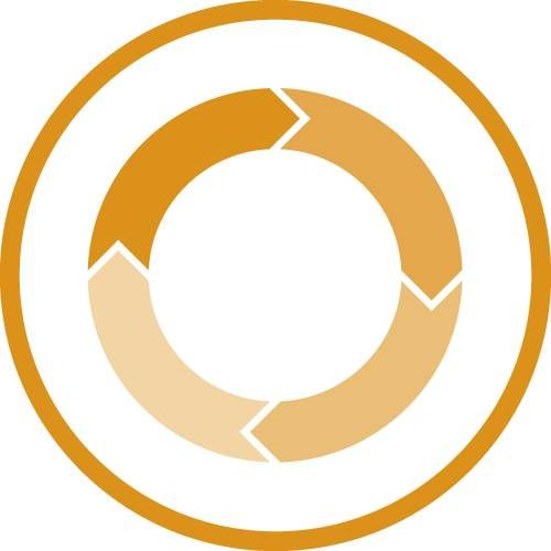 Icon-optimize-flow.png