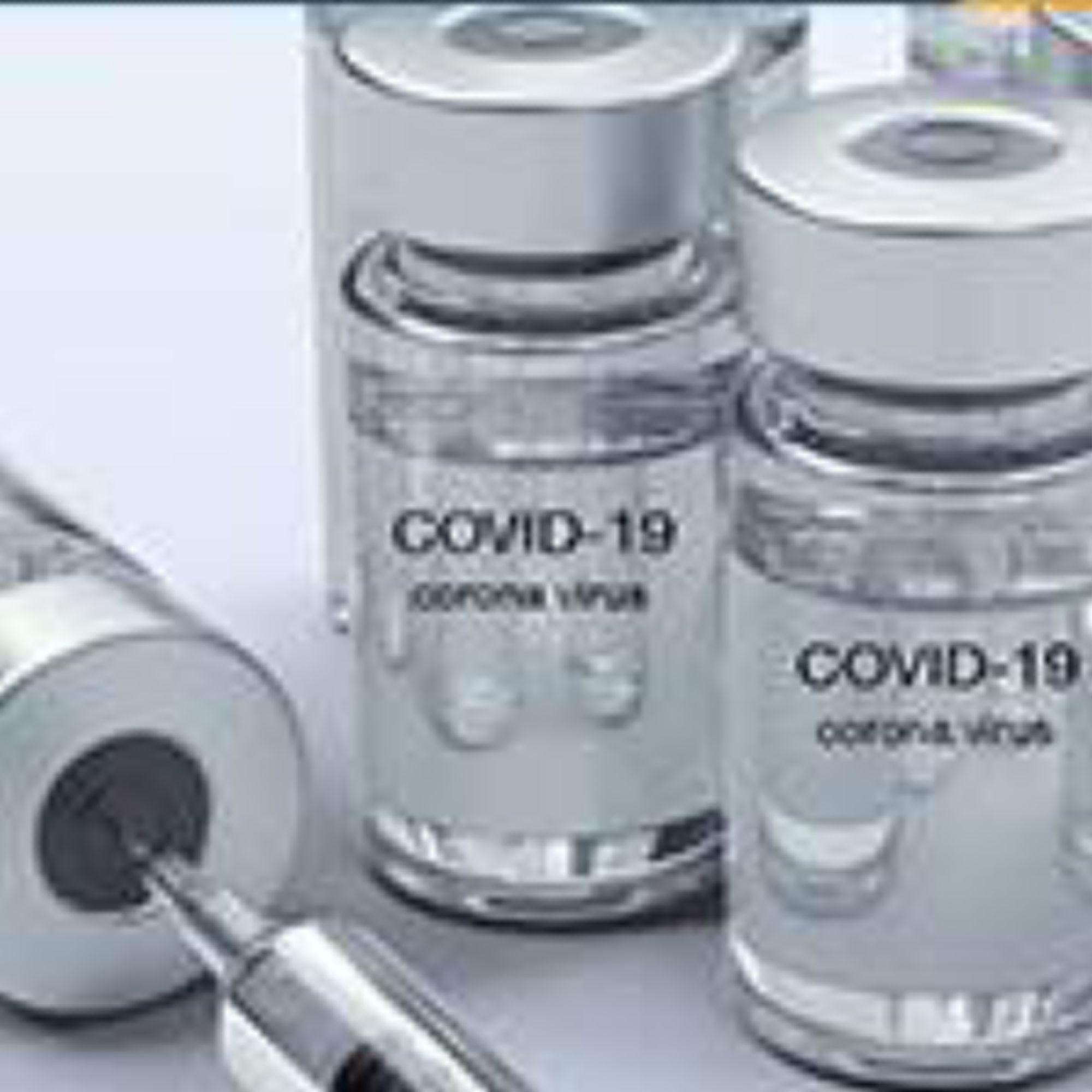 <h4>如何確保新冠疫苗在-80℃的存儲和冷鏈?</h4>