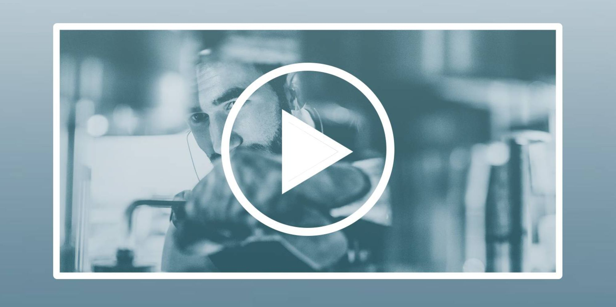 1540x768px-teaser-neutral-video.psd