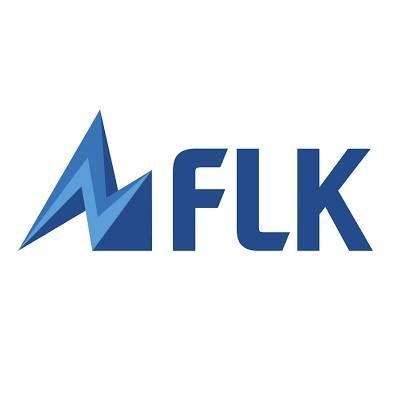 FLK.png