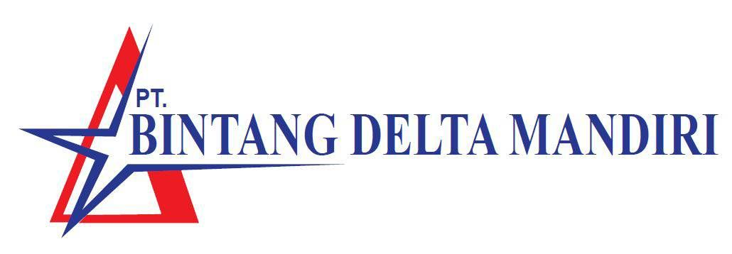 PT Bintang Delta Mandiri, Indonesia