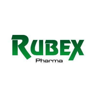 logo_Rubex.jpg
