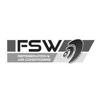 FSW_mono_logo.jpg