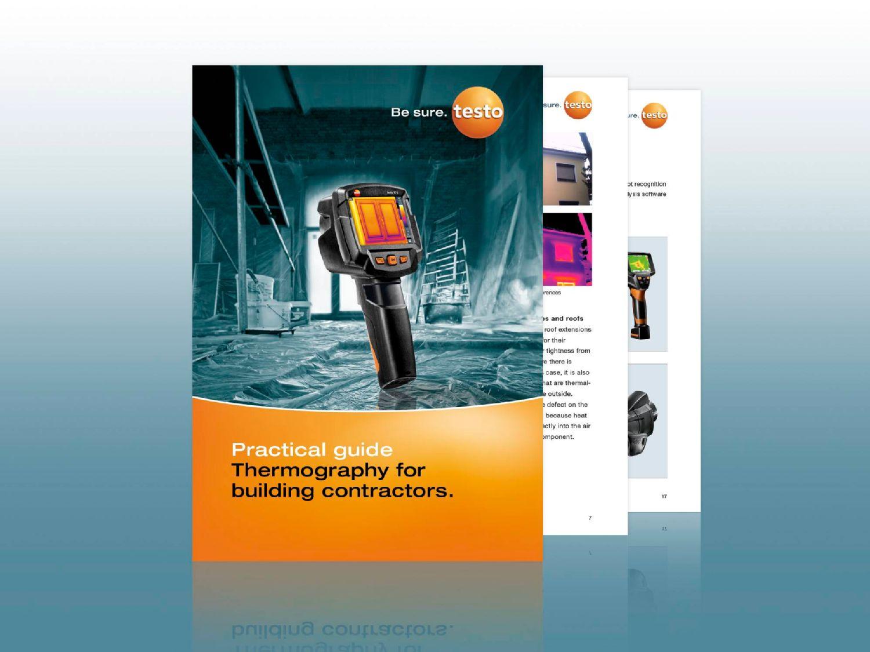 Guida pratica per le applicazioni nell'edilizia