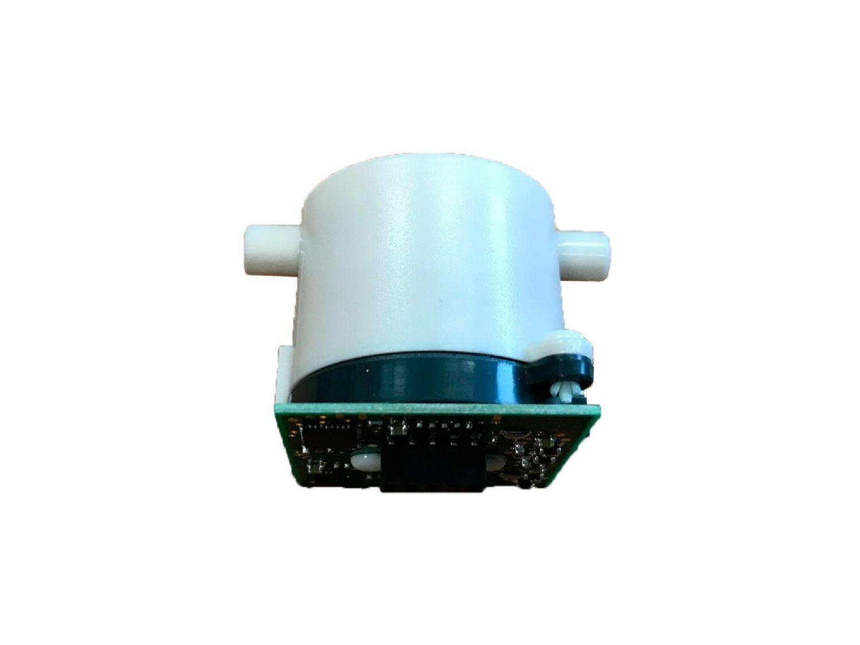 Sensor de O2 para gama testo 320