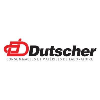 LogoDutscher.jpg