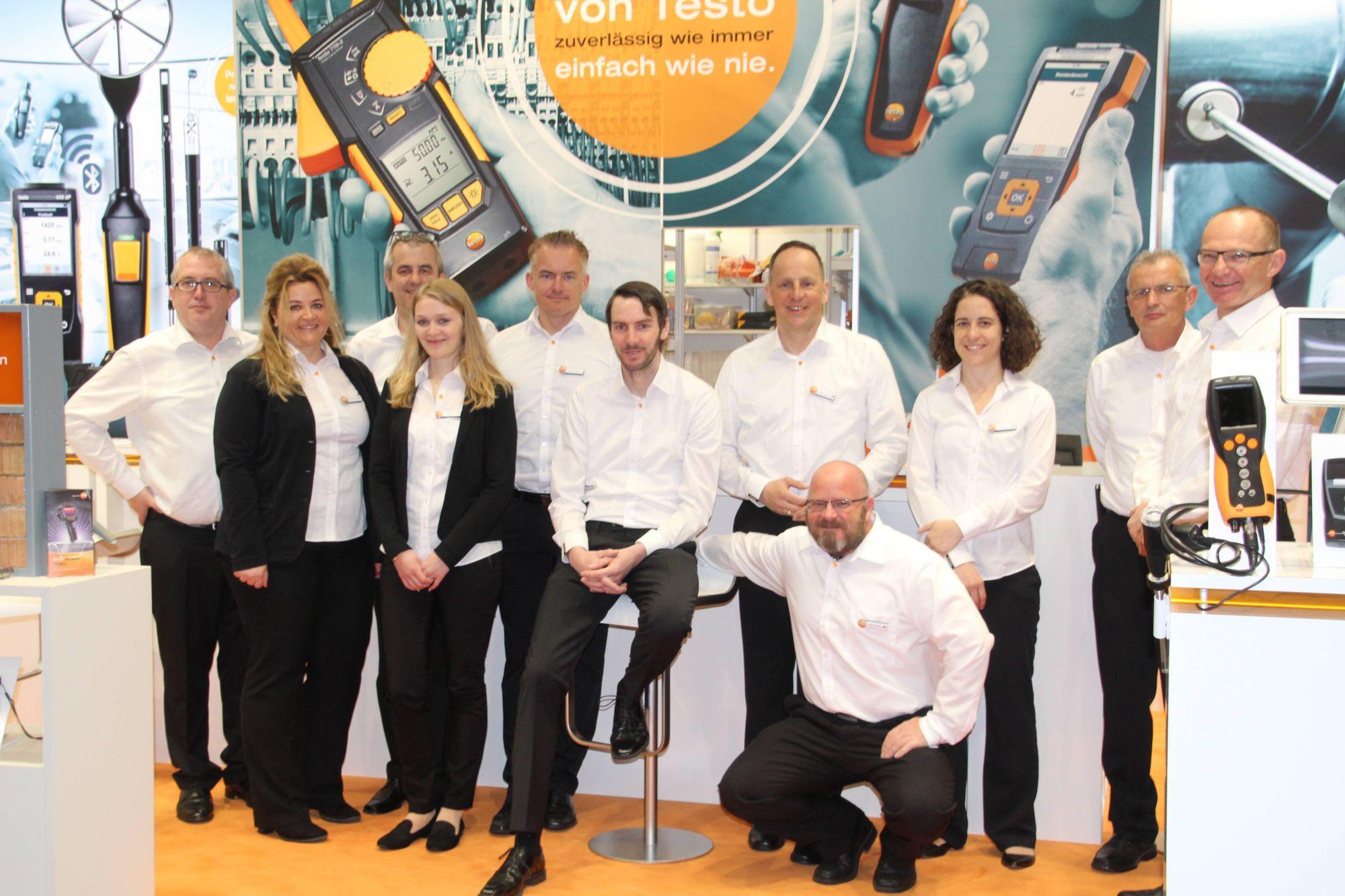 messe-ifh-nuernberg-2018-scd-team.JPG