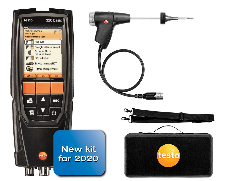 testo 320B Standard Kit 0563 3223 80.jpg