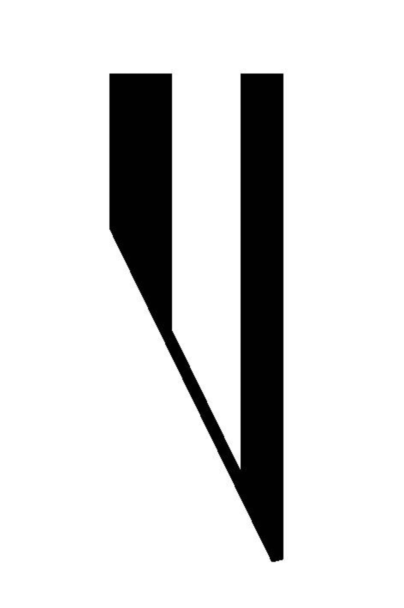 jp_probe_type2.tif