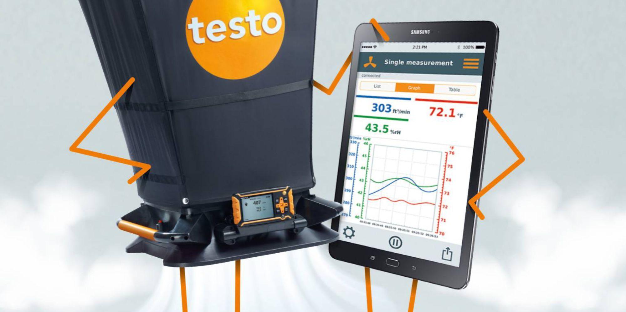 ES-es-i-ph-nl-com-testo420-tablet-free-2020-m-key-visual_2000x1500.jpg