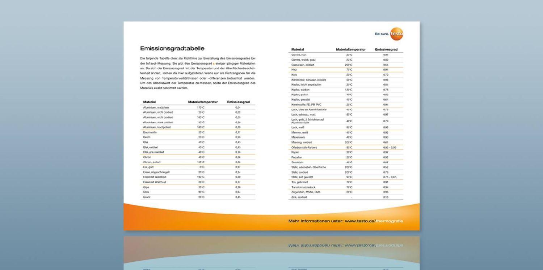teaser-emissivity-table-DE.jpg