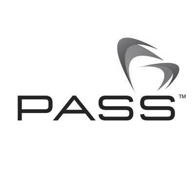 PASS_mono_logo.jpg