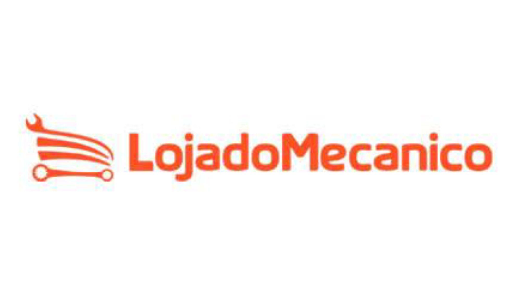 logo_lojadomecanico.jpg