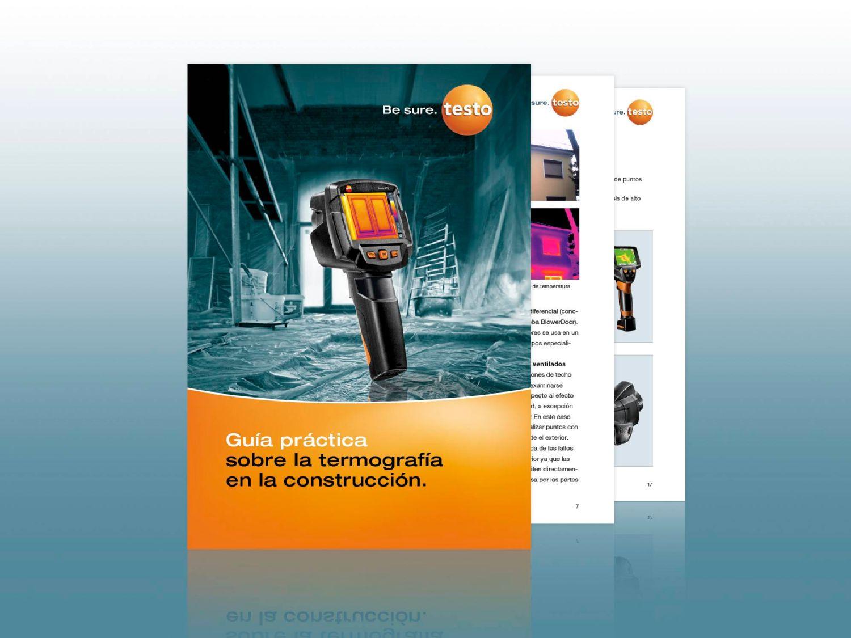 Practical-Guide-Buidling-Contractors-2000x1500-ES.jpg