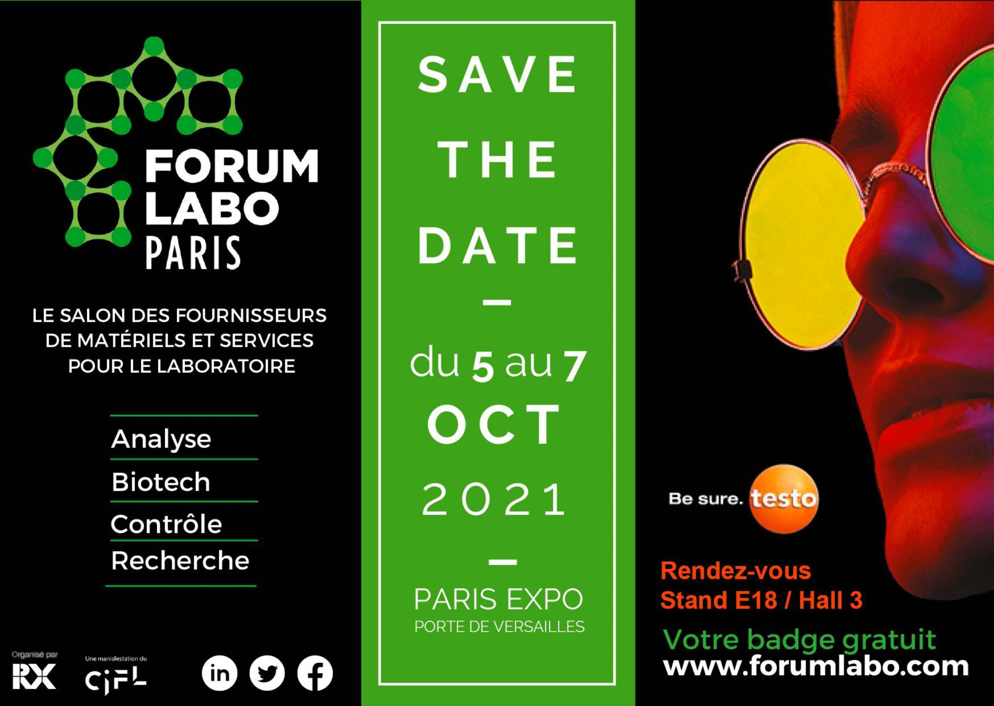 SAVE-THE-DATE-FORUMLABO-PARIS21-FR-LINK.jpg