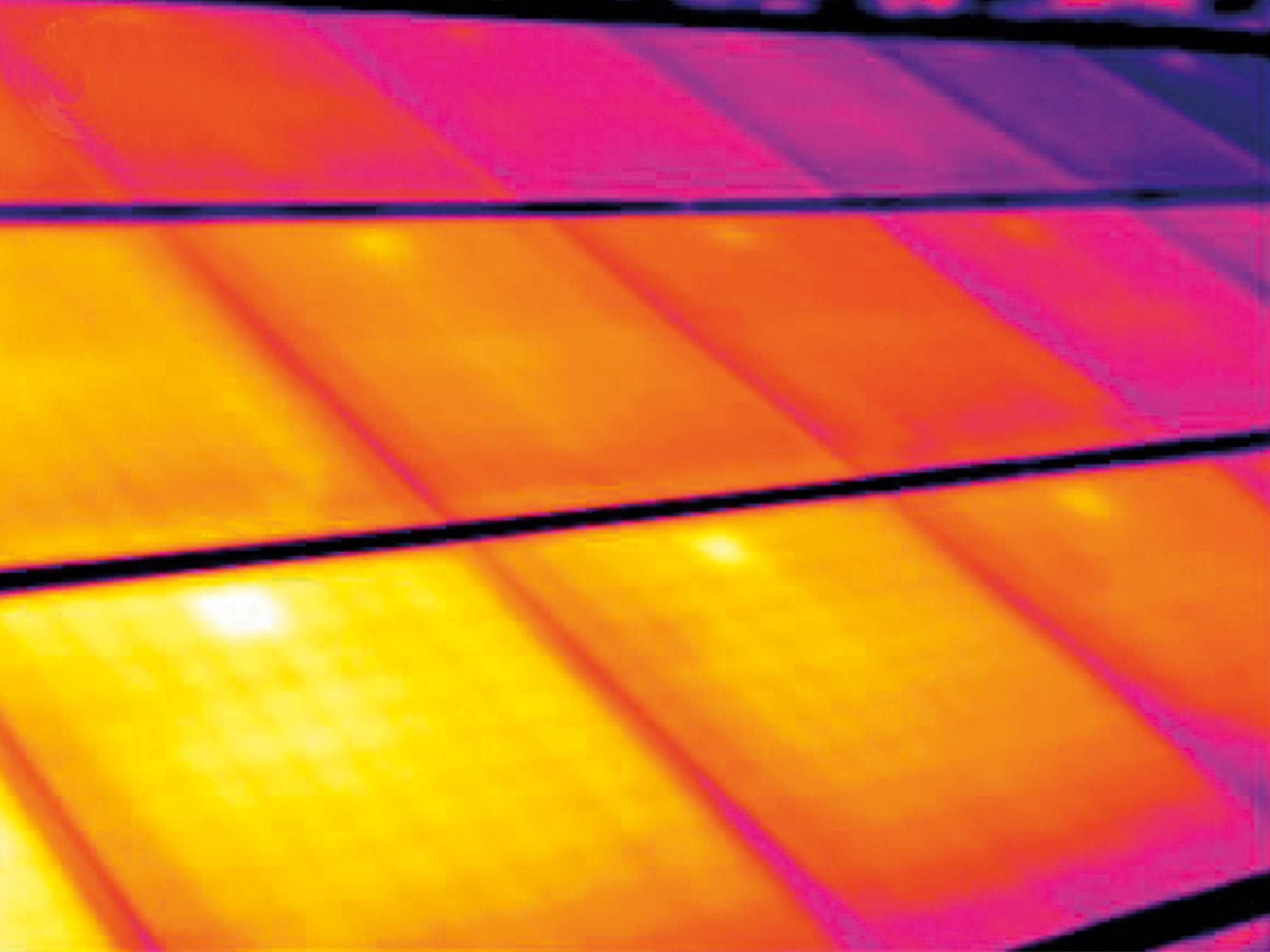 Imag-ES-testo-guia-termografia-parquessolares.jpg