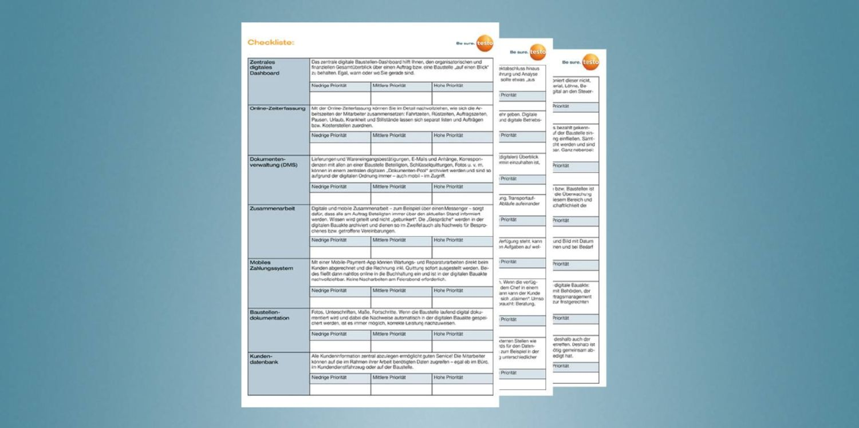 teaser-checkliste-bauakte-vorschau.jpg