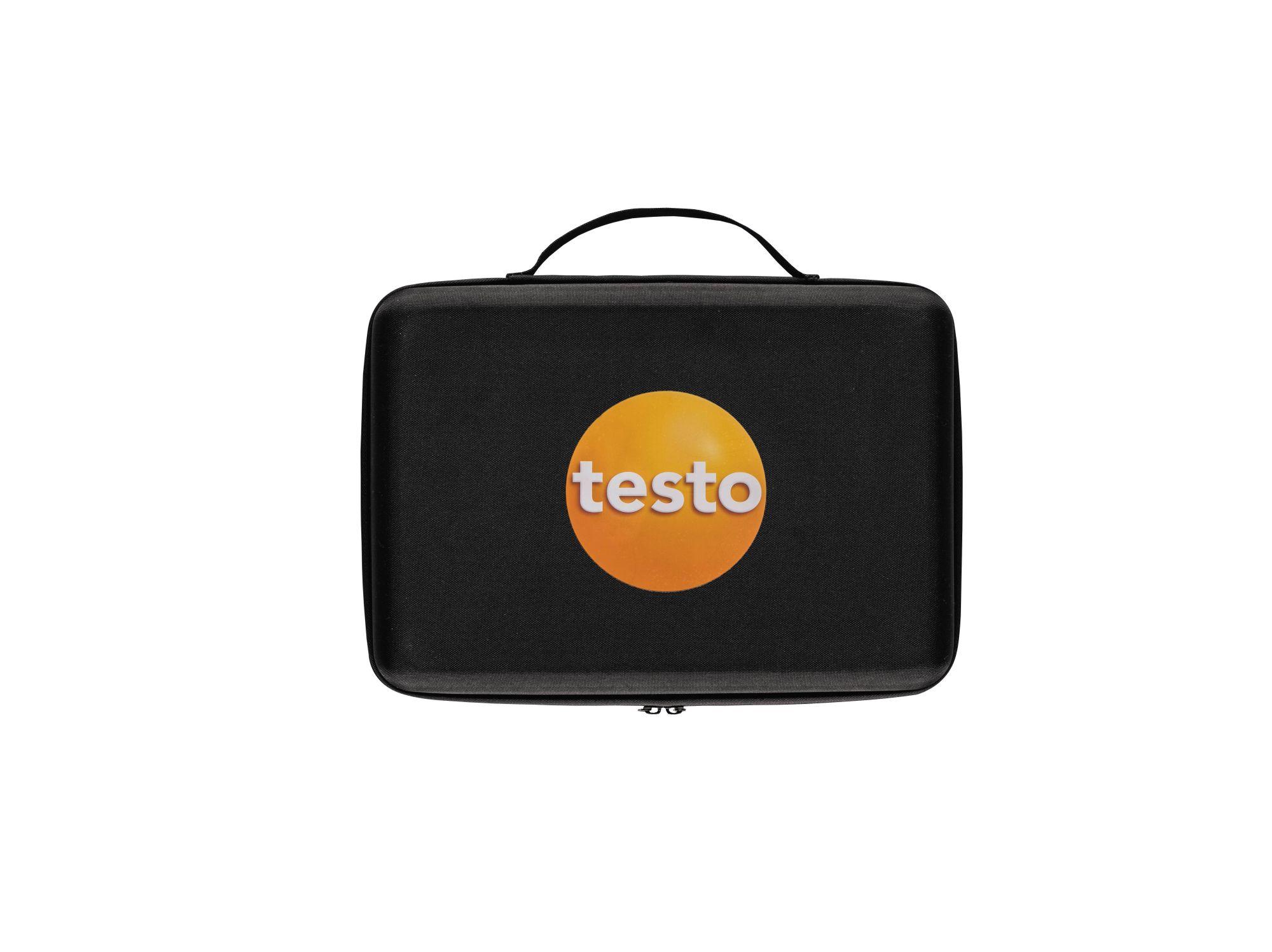 Étui de transport testo CVC Softcase