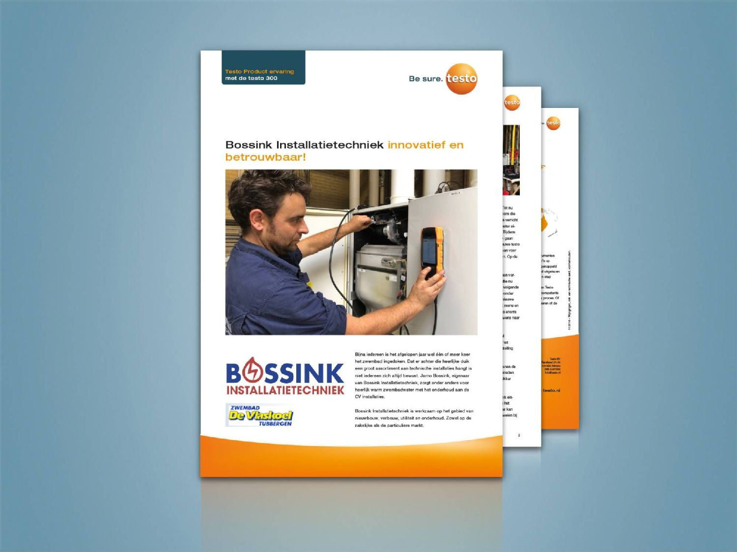 testo-300-Website-Image-producttest-bossink-2000x1500px-NL.jpg