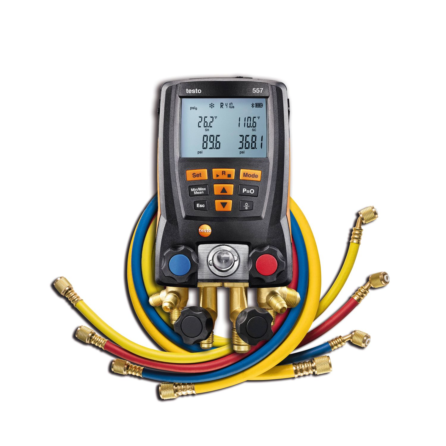 Testo-557-Digital-Manifold-with-four-hoses-US.jpg