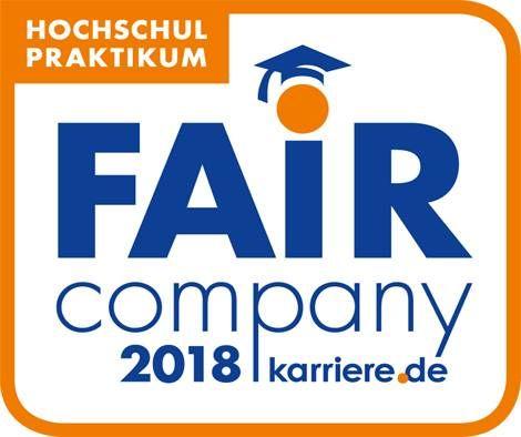 2018_FairCompany_HSPraktikum_facebook.png