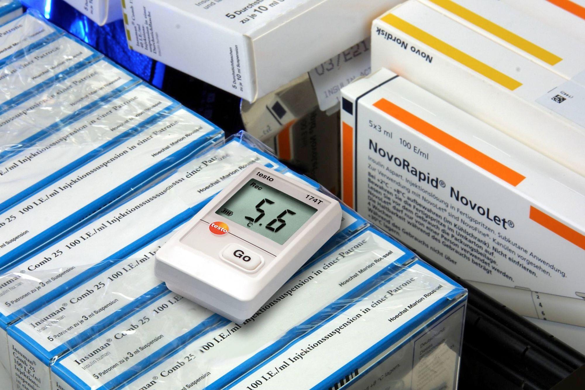 Imag-testo174T-Aplicacion-Pharma-01.jpg