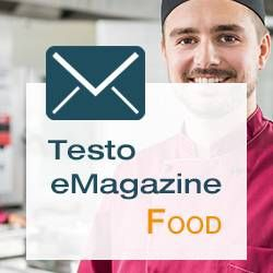 floating-banner-small-emagazine-solution-food-250x250px.jpg