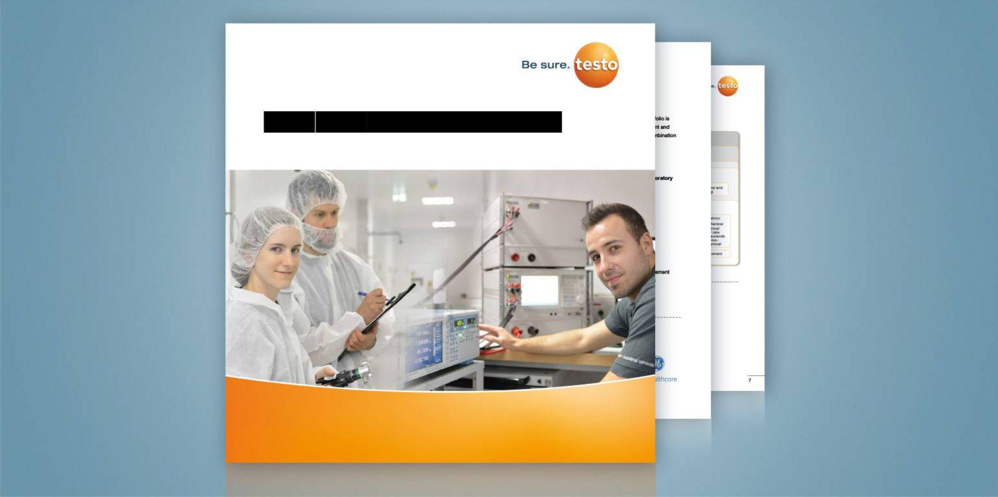 pharma-range-2021-GXP2-Teaser-1540x768.jpg